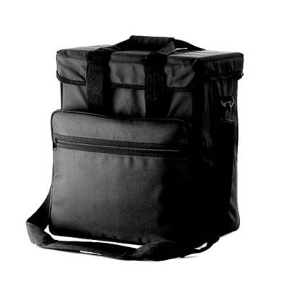 Sac de transport FOMEX SLB3H