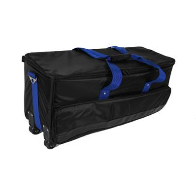 Valise transport studio KB02 25x29x76 cm