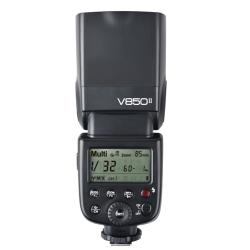 Flash Cobra Godox V850II