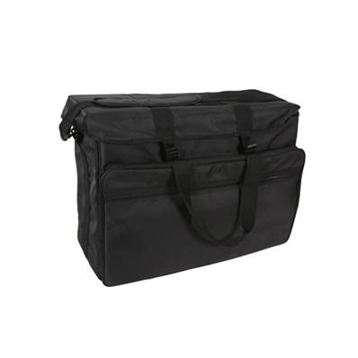 Sac transport studio Ref : SLB-3H 58x25x40 cm
